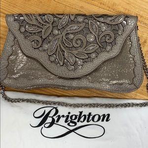 Beautiful Brighton bag